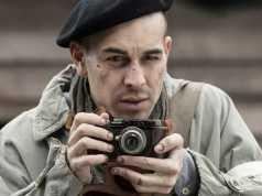 El fotógrafo de Mauthausen portada - El Palomitron
