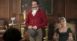 Un seductor a la francesa portada - El Palomitron