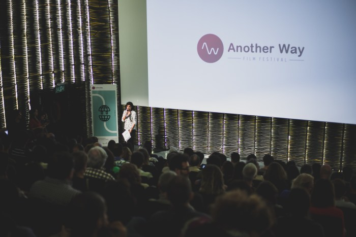 Another Way Film Festival 2018