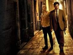 que dios nos perdone el nuevo thriller español el palomitron