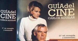 Guía del cine El palomitrón