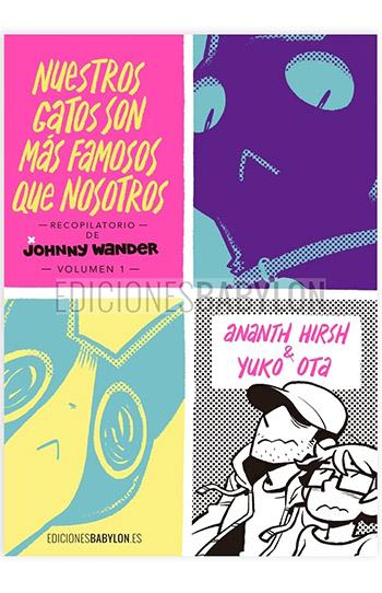 Licencias 24 Salon del Manga de Barcelona