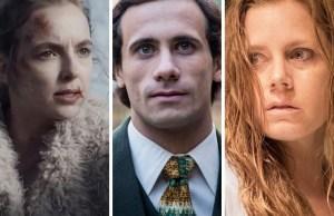 Las mejores series de 2018 - El Palomitrón