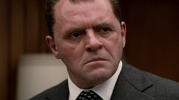 Nixon-El Palomitron