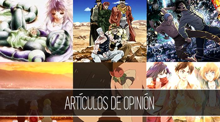 Banner Artículos de opinión ACTUALIZADO ENERO 2019 (lateral) - El Palomitrón