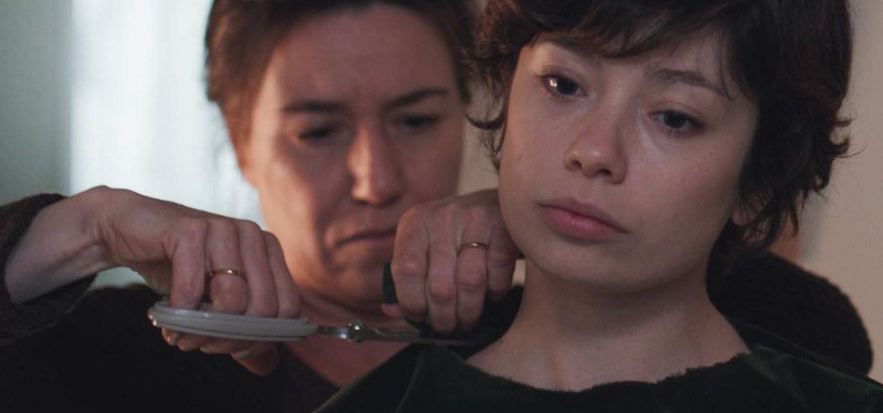 Viaje al cuarto de una madre Festival de Cine por Mujeres - El Palomitrón