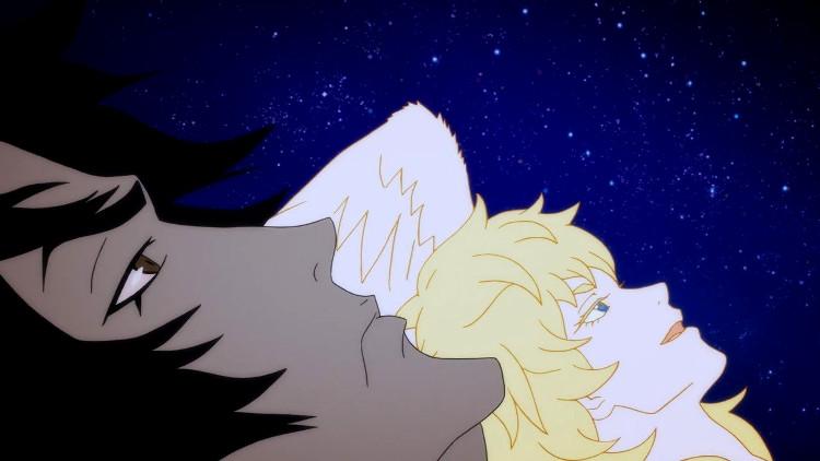 nuevos animes de Netflix para 2020 devilman - El Palomitrón
