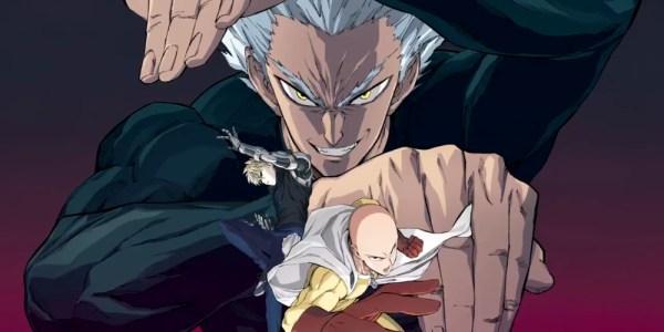Animes más esperados de la temporada de primavera 2019 destacada - El Palomitrón