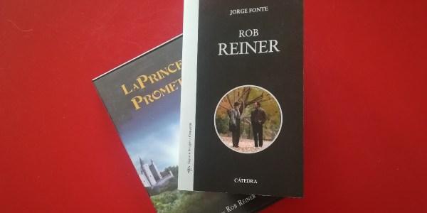Rob Reiner + El Ppalomitrón
