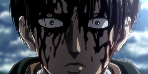 Crítica de Shingeki no Kyojin 3x17 destacada - el palomitron