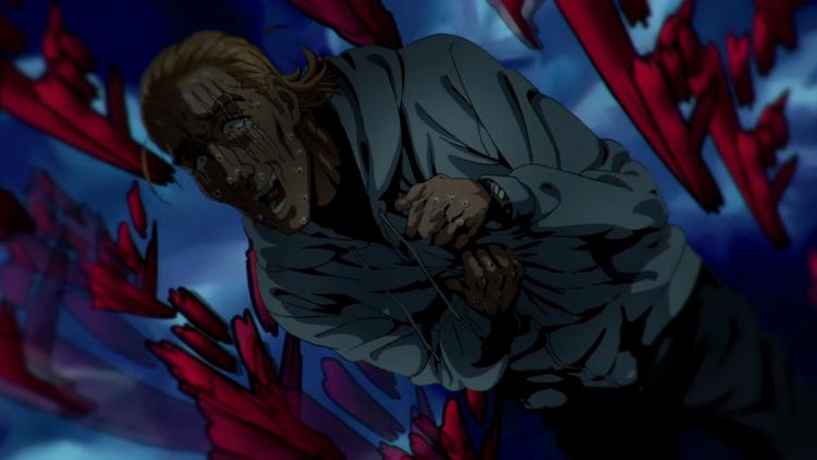 Crítica de la segunda temporada de One Punch Man King - el palomitron