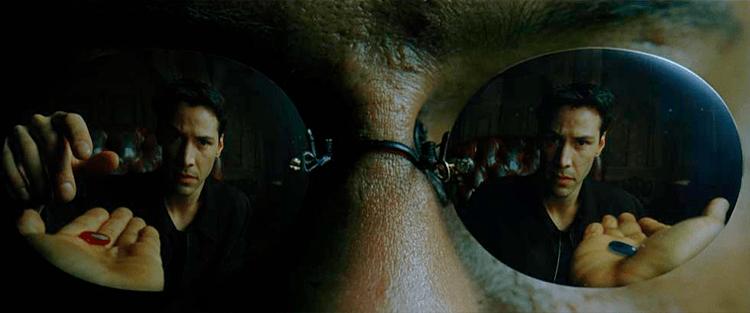Análisis de Matrix
