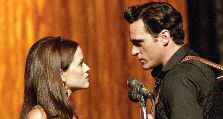 Reese Witherspoon Country norteamericano en 10 películas - El Palomitrón