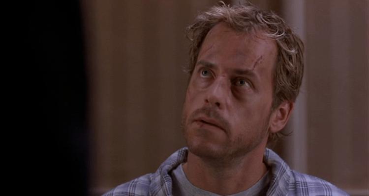Greg Kinnear 15 secundarios LGTB que merecen su propia película - El Palomitrón