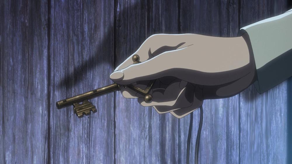 Crítica de Shingeki no Kyojin 3x19 destacada - el palomitron