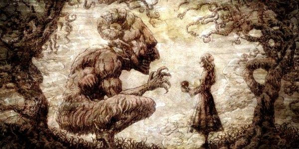 Crítica de Shingeki no Kyojin 3x20 destacada - El Palomitrón