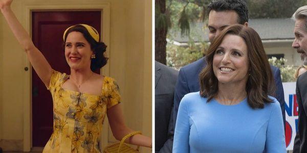 Emmys 2019 - El Palomitrón