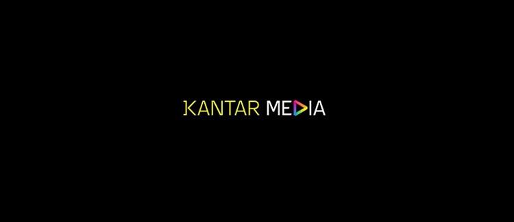 Kantar Media - El Palomitrón