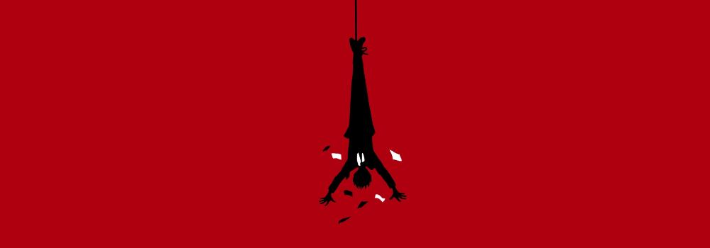 Great Pretender es la nueva serie de Wit Studio destacada - el palomitron