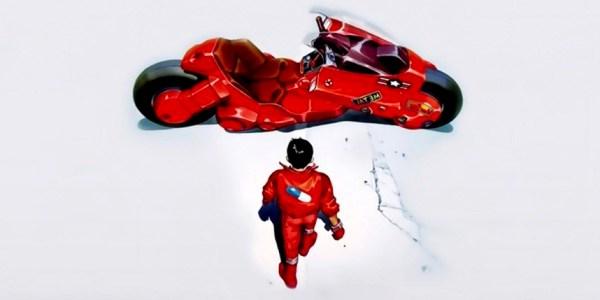 serie anime de Akira destacada - el palomitron
