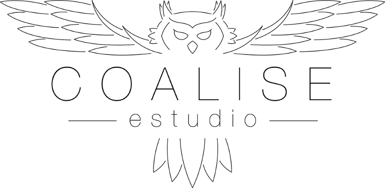 Coalise Estudio licencia el anime Cells at Work! logo - El Palomitrón