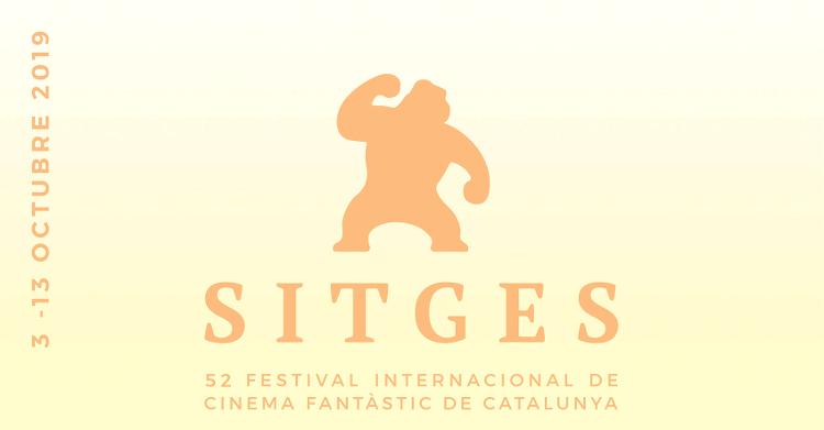Programación asiática para el Festival de Sitges 2019 cartel 1 - El Palomitrón