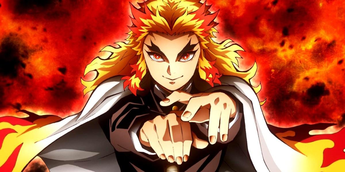 película secuela del anime Kimetsu no Yaiba destacada - El Palomitrón