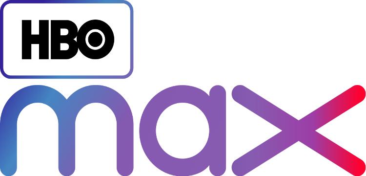 HBO Max adquiere los derechos de las películas de Studio Ghibli logo HBO Max - El Palomitrón