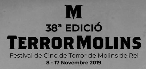 Terrormolins 2019 El Palomitrón