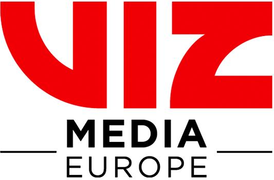 Crunchyroll se convierte en la propietaria mayoritaria de VIZ Media Europe Group logo VIZ - El Palomitrón