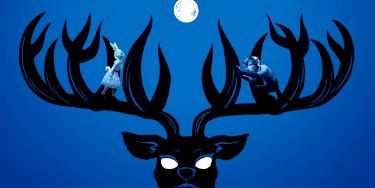 segunda temporada de Beastars contenido relacionado - El Palomitrón
