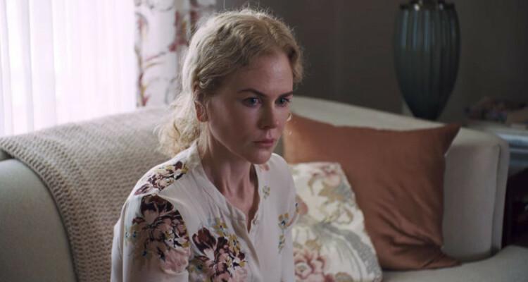 Nicole Kidman 10 actores de Hollywood - El Palomitrón