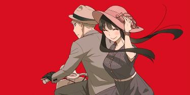 nominados de la 13º edición de los Manga Taisho contenido relacionado - El Palomitrón