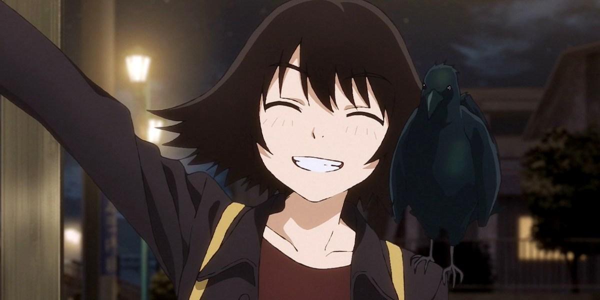 Animes que NO se cancelan destacada - El Palomitrón
