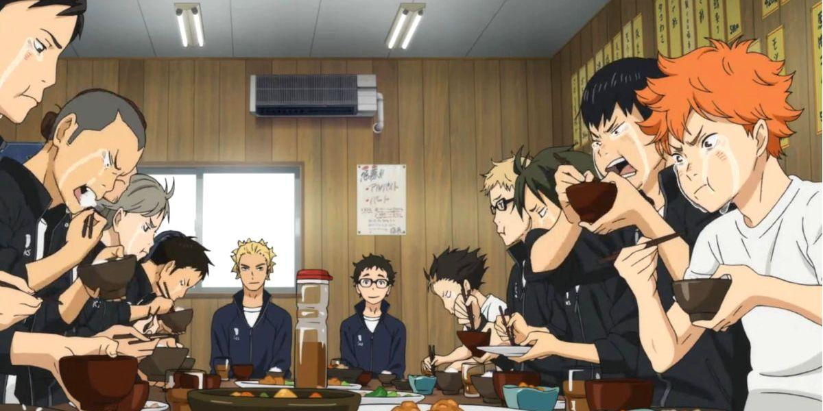 Anime verano 2020 Animes afectados por el coronavirus destacada - El Palomitrón
