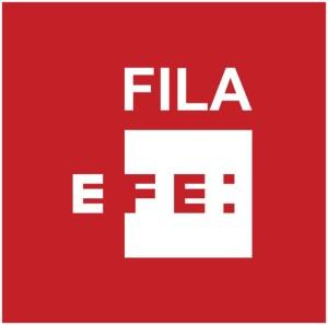 Banner FilaEFE - El Palomitrón