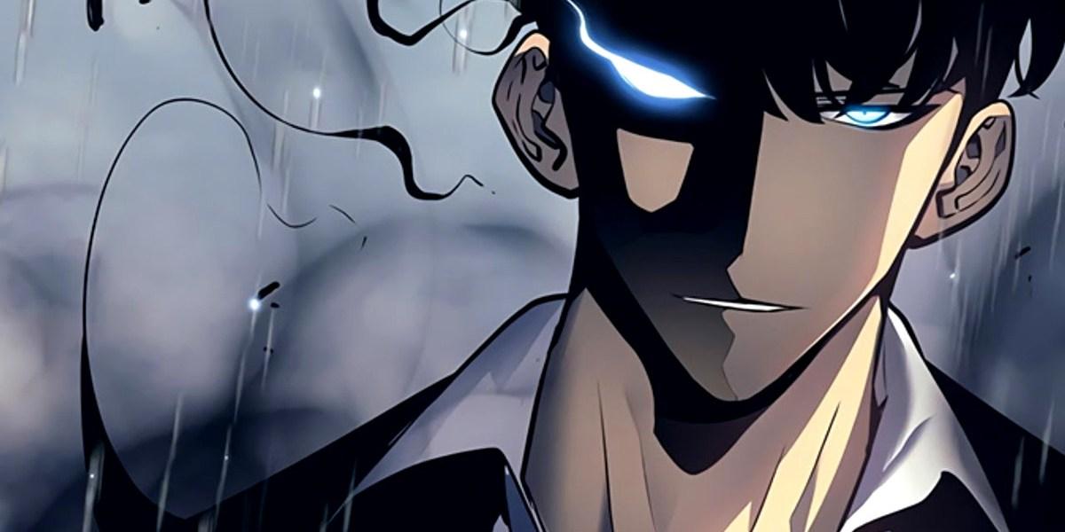 El auge de los webtoons destacada - El Palomitrón