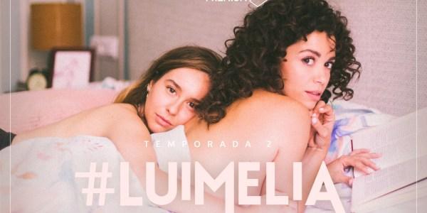 poster Luimelia 1