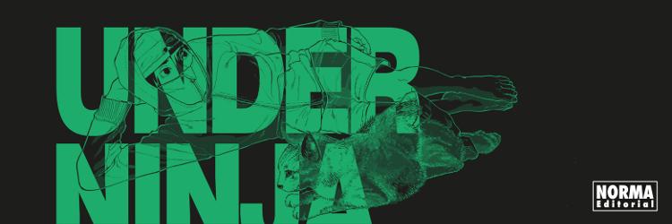 Banner inferior Norma Editorial septiembre 2020 - El Palomitrón