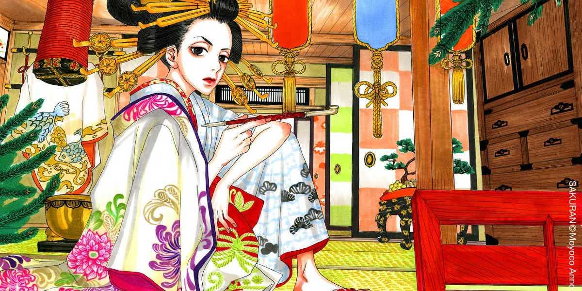 Lanzamientos Editorial KODAI noviembre 2020 destacada - El Palomitrón