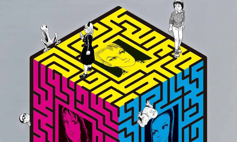 Reseña de BOX destacada - El Palomitrón