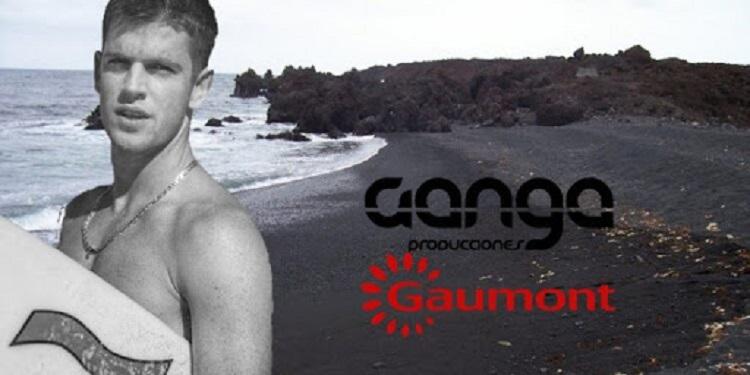 Playa Negra Miguel Bernardeau productoras