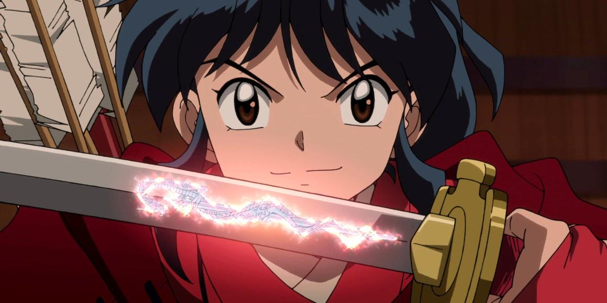 segunda temporada de Hanyō no Yashahime destacada - El Palomitrón