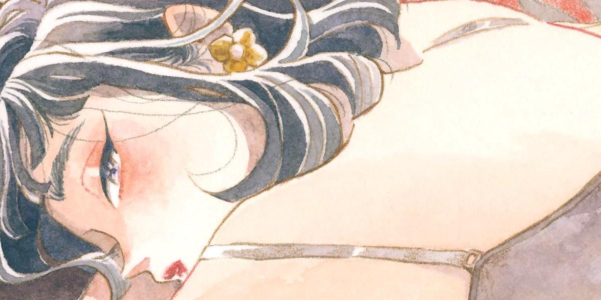 Ediciones Fujur licencia Ane no Yuujin destacada - El Palomitrón