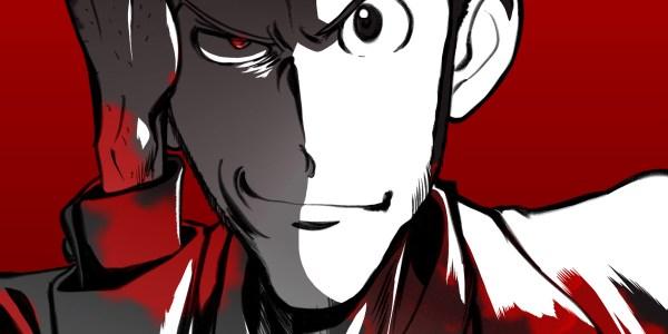 Fecha de estreno de Lupin III Part VI destacada - El Palomitrón