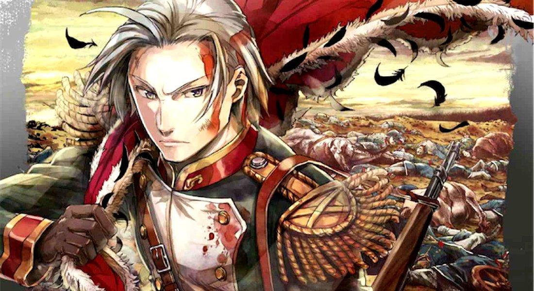 Lanzamientos Arechi Manga mayo 2021 destacada - El Palomitrón