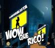 la-materialista-wow-que-rico-mp3