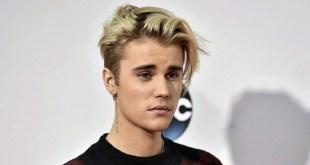 """Justin Bieber publica su disco """"Justice"""" por """"la curación de la humanidad"""""""