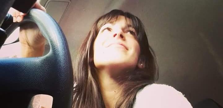Paula La Cava en Actitud Positiva. Entrevista del 04/04/18