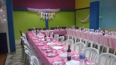 fiestas_el_parqueciyto_malaga_1
